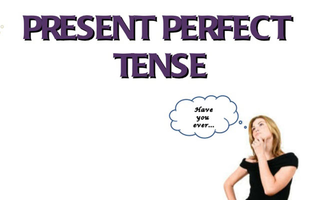 Past Simple ile Present Perfect Simple Arasındaki Fark Nedir?
