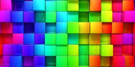 Renklerle İlgili İngilizce Deyimler