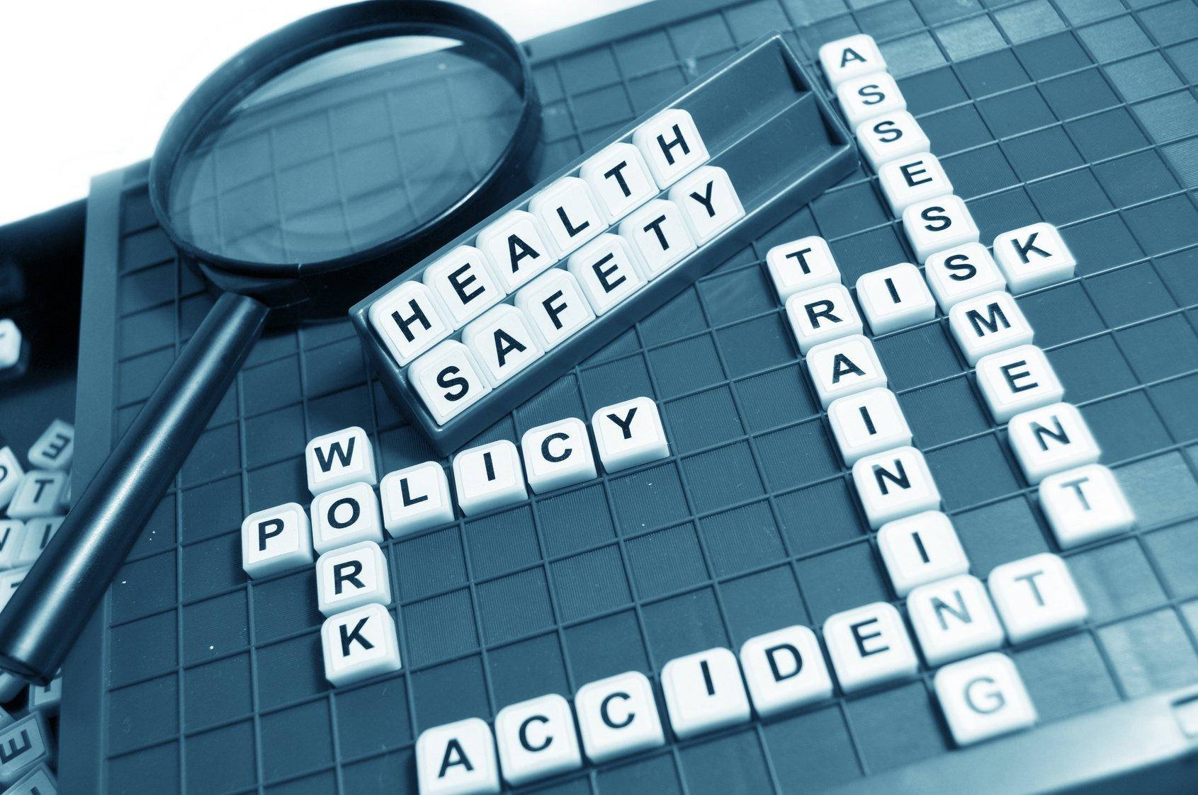 Sağlık Hakkında Deyimler Ve Anlamları
