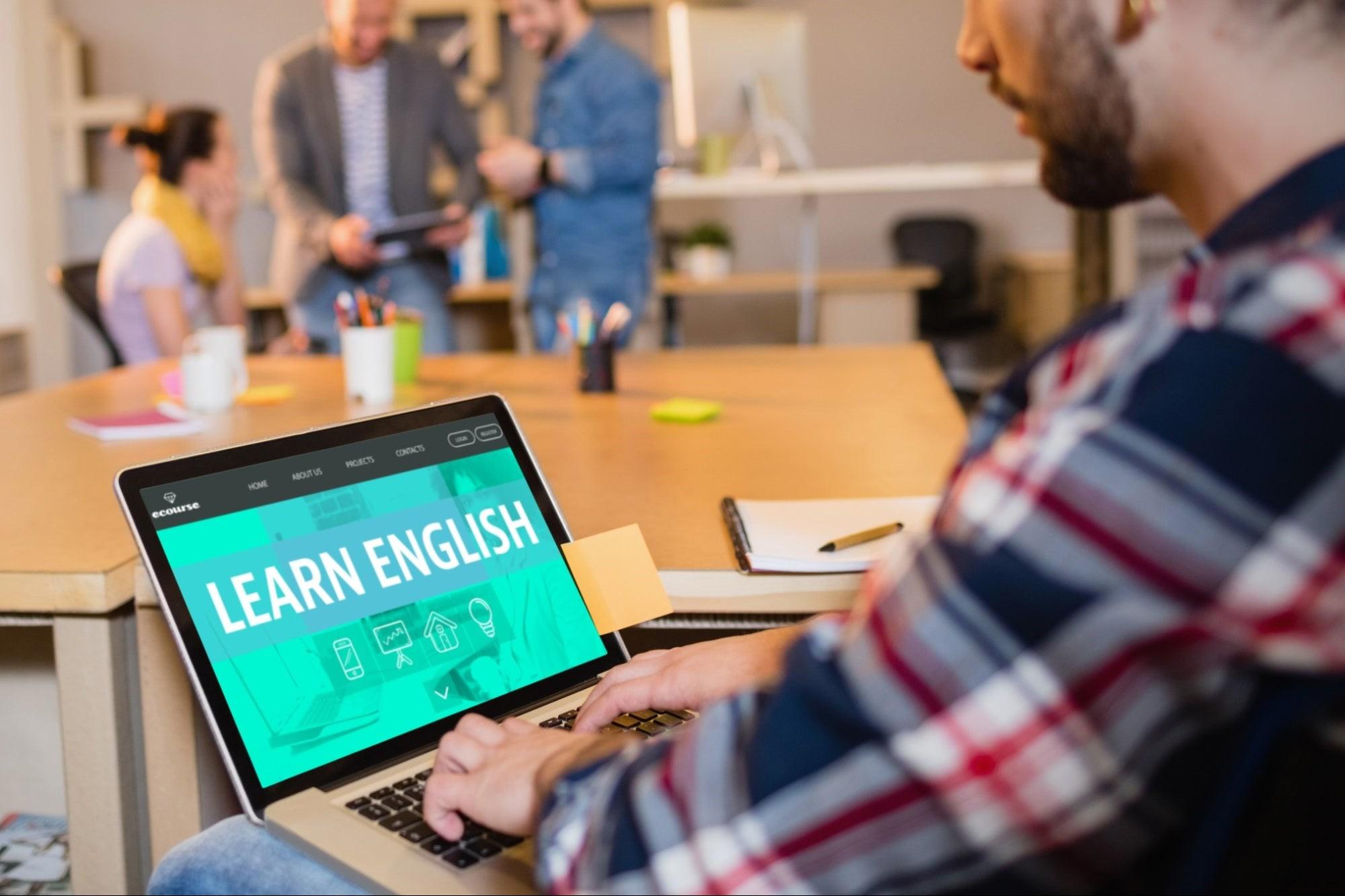 Sıfırdan İngilizce Nasıl Öğrenilir?
