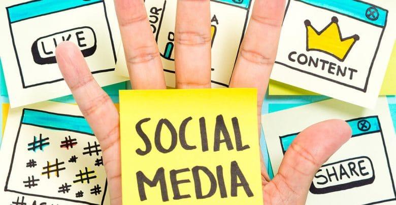 sosyal-medya-icin-gerekli-kelimeler
