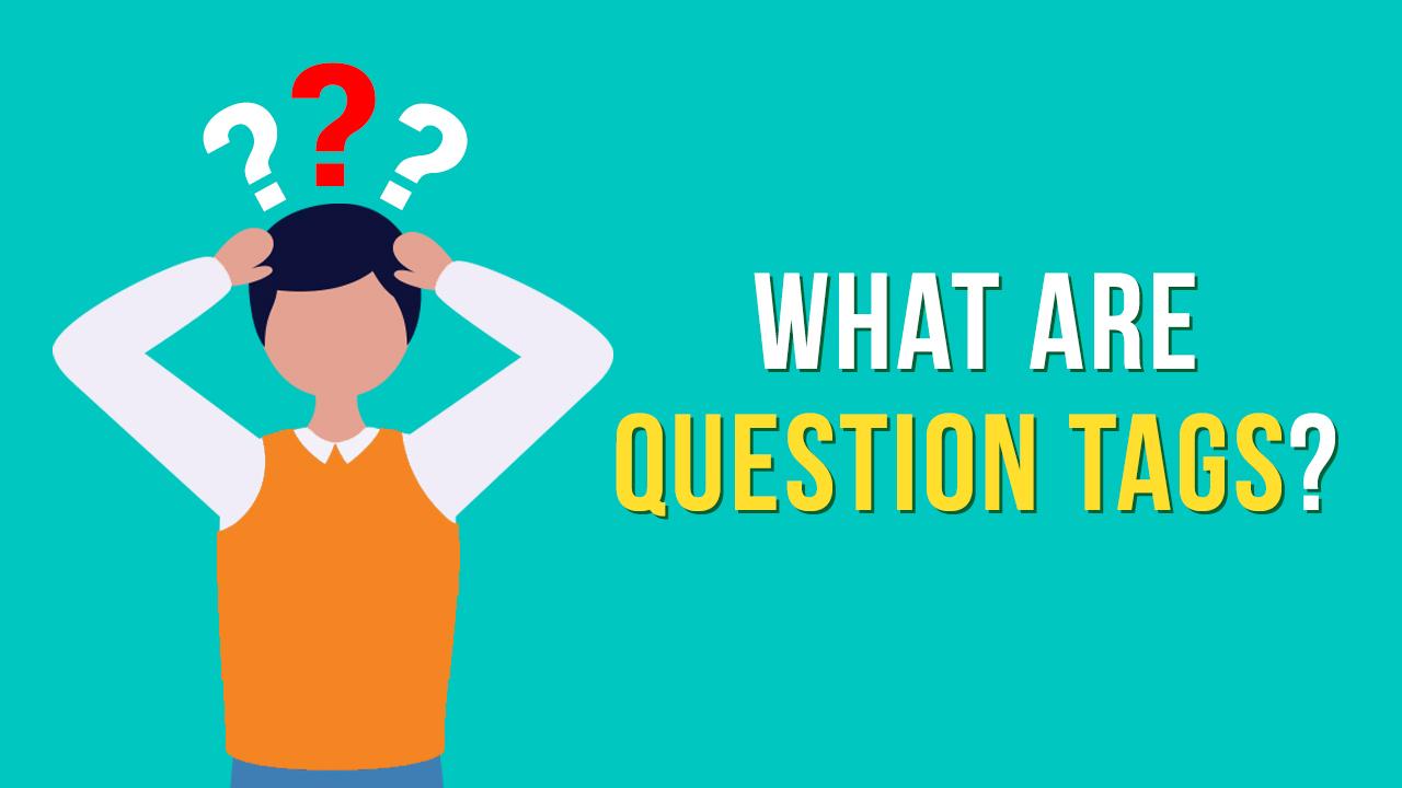 tag-questions-degil-mi