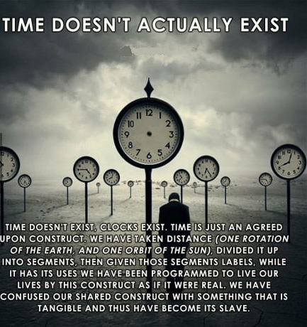 time-doesn-t-actually-exist