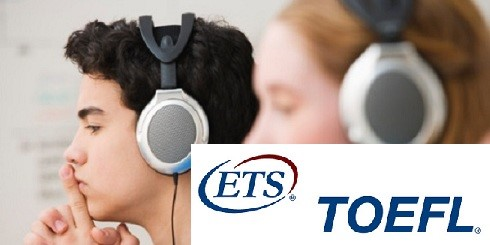 TOEFL Listening (TOEFL Blog 4)