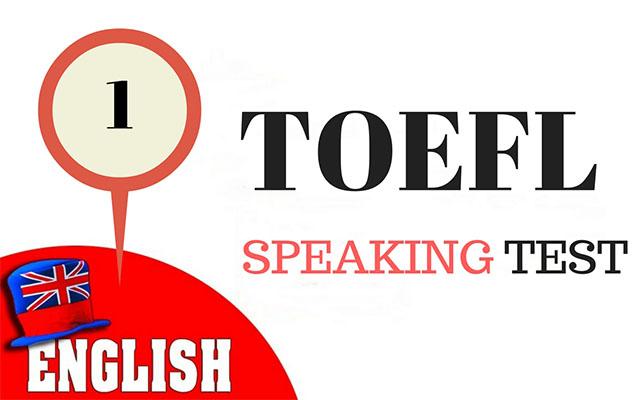 TOEFL Sınavına Nasıl Hazırlanırım?