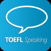TOEFL Speaking (TOEFL Blog 5)