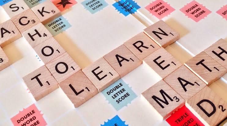 Üniversite Öğrencilerinin İngilizce Öğrenmede Yaşadığı Zorluklar