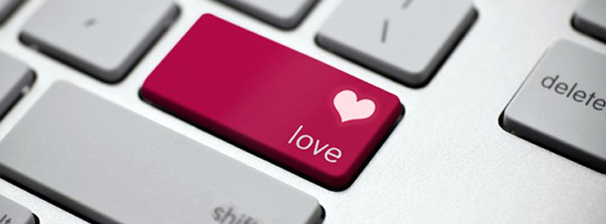 valentine-s-day---february-14