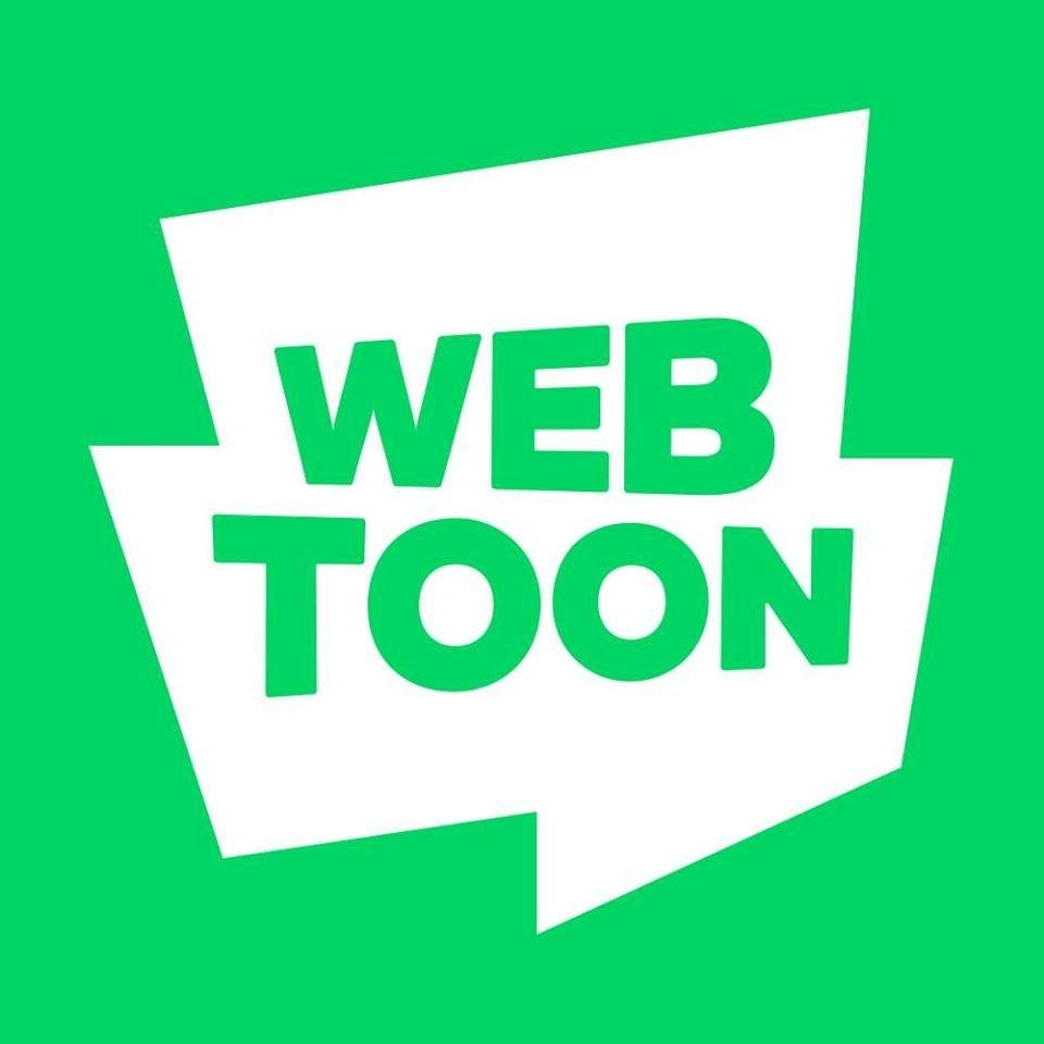 Webtoons for English