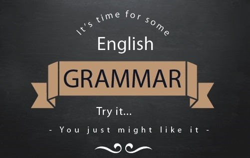 What is grammar and why is it important?