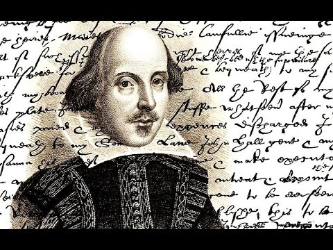 william-shakespeare-kimdir-