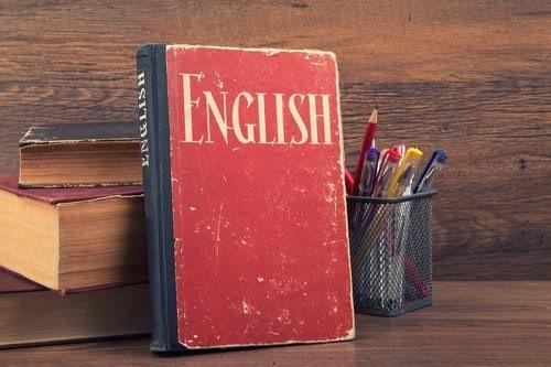 yabanci-dil-ogrenmek-icin-gecerli-10-neden