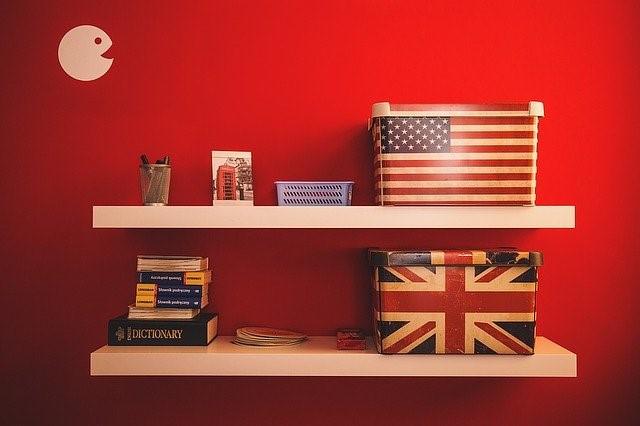 yabanci-dilin-kariyere-etkisi-ingilizce-bilmenin-onemi